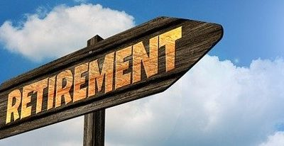 To retire or not to retire, that is the question!