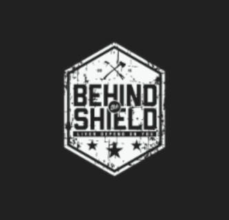 Behind The Shield | Episode 266 – Chief Pat Kenny