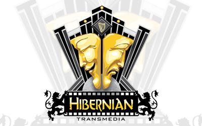 Pat Kenny on Hibernian Radio Podcast, Sat. May 22, 2021