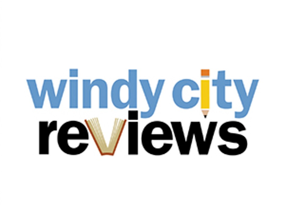 Windy City Reviews Taking The Cape Off